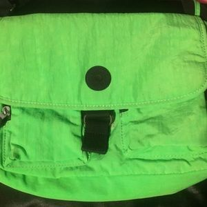 Women s Cycling Messenger Bag on Poshmark 258c1cce408d9